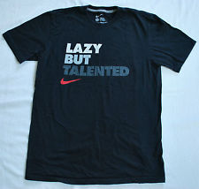 but nike t shirt | eBay