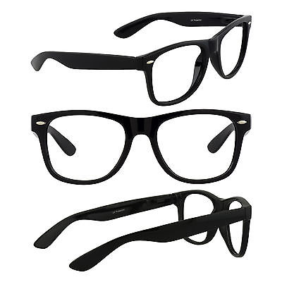 Buy low price, high quality fake glasses with worldwide shipping on neidagrosk0dwju.ga