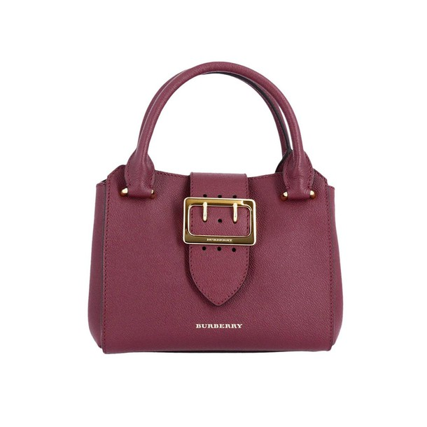 women bag handbag shoulder bag burgundy