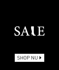 Online schoenen kopen op Sacha.nl // Bekijk onze winter collectie