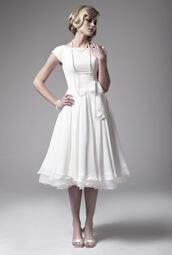 white dress,bride,dress