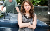 jewels,the last song,miley cyrus,necklace,cool
