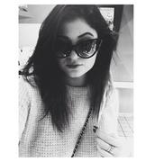 sweater,kylie jenner,sunglasses,dress
