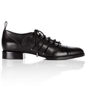 shoes,alexander wang