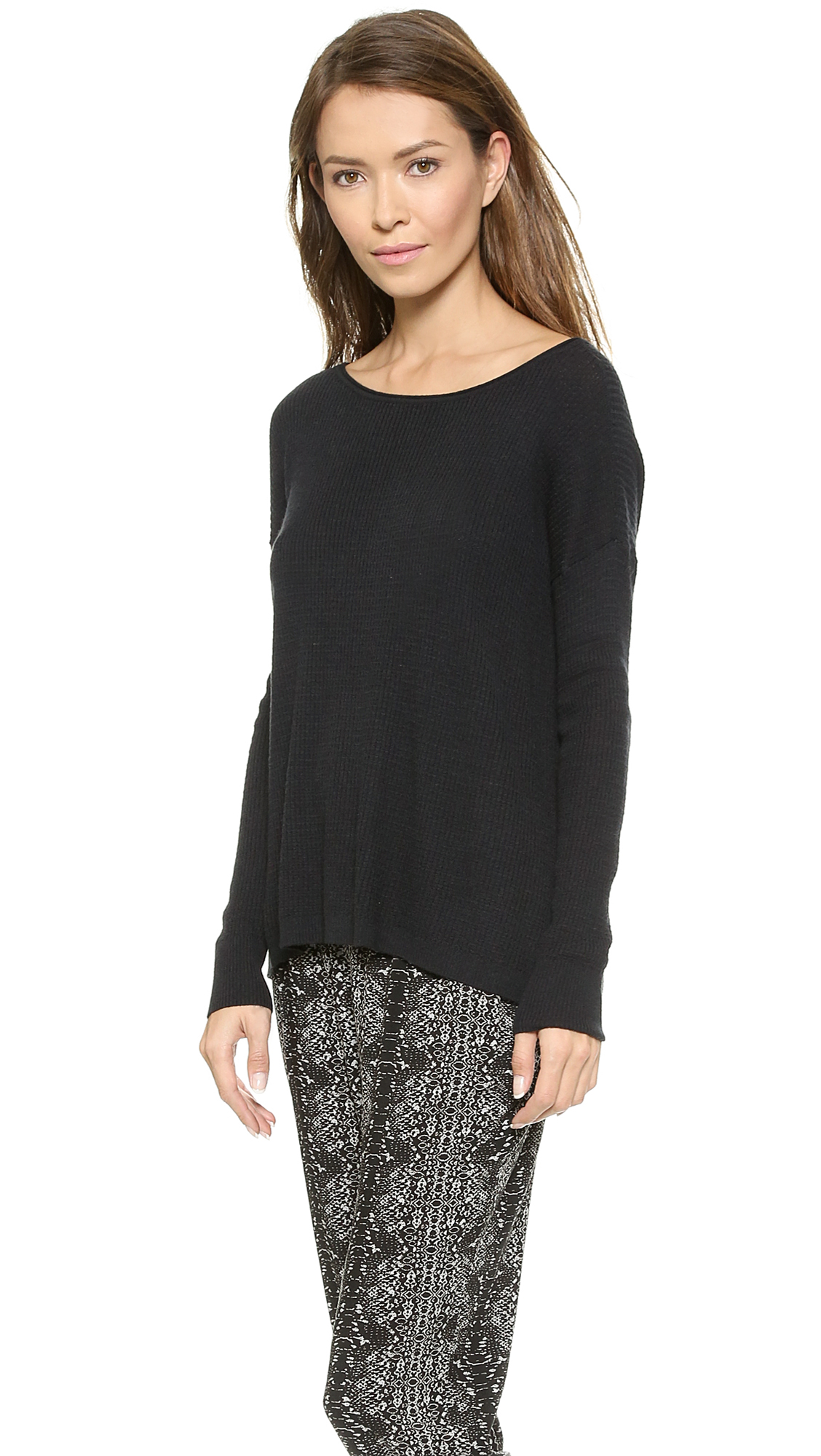 Soft joie madilyn sweater