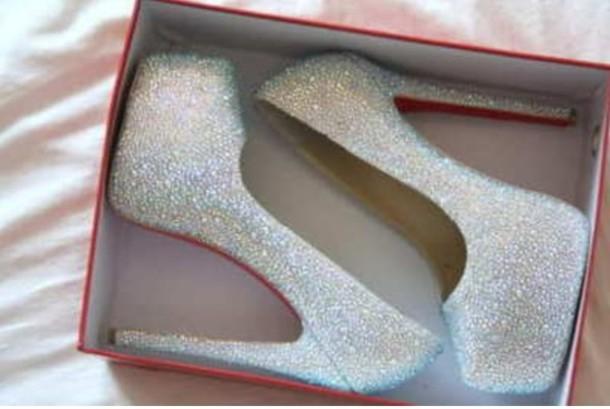 c9eb0ad591754 Shoes, $30 at ebay.com - Wheretoget