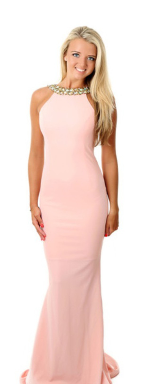 Dorable Long Tight Dresses For Prom Photo - Wedding Dress Ideas ...