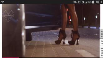 shoes bow heels high heels high black white pearl shape women super cute stylish class