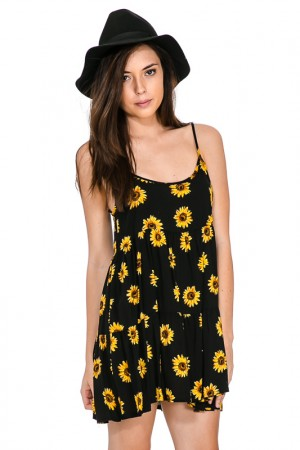 sunflower | Search Results  | Dolly Girl Fashion Store – Shop fashionable party dresses, playsuits, jumpsuits, skirt, shorts, denim for affordable prices