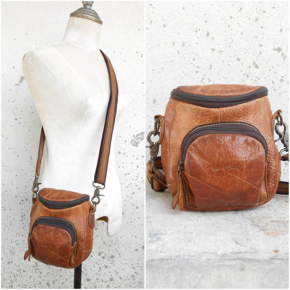 bag leather bag vintage bags vintage bag leather purse vintage leather purse women leather purse purse purses small purse pretty purse