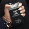 Chanel cigarette box iphone 6 silicone case : bestcasebuy.com
