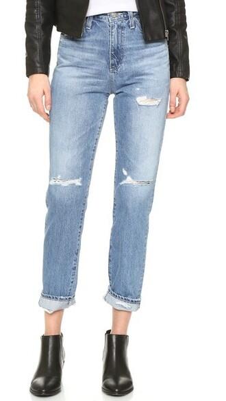 jeans high waisted jeans high waisted high