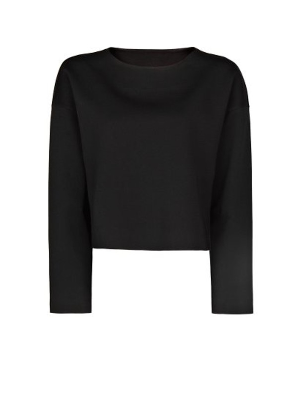 women suit sweater
