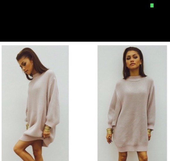 jumper winter sweater oversized sweater fall outfits