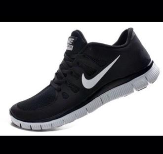 shoes nike running shoes nike shoes nike free run nike air nike sneakers nike shoes womens roshe runs nike trainers fitness