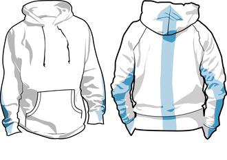 jacket avatar hoodie avatar the last airbender arrows