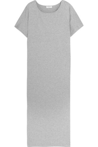 dress maxi dress maxi cotton