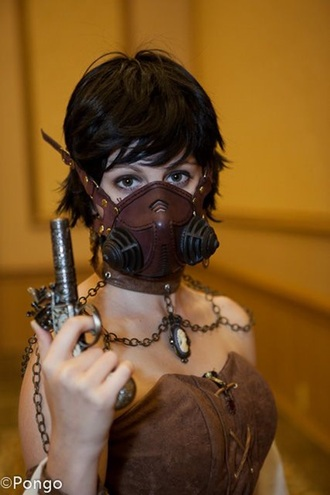 jewels mask gas mask face mask