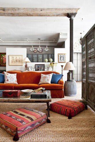 home accessory lamp rug tumblr home decor furniture home furniture living room sofa pillow table