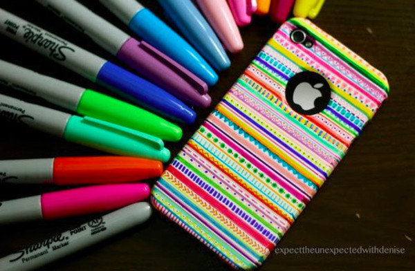 jewels iphone cover sweater iphone case iphone case iphone 4 case cool phone cover iphone case iphone apple phone cover