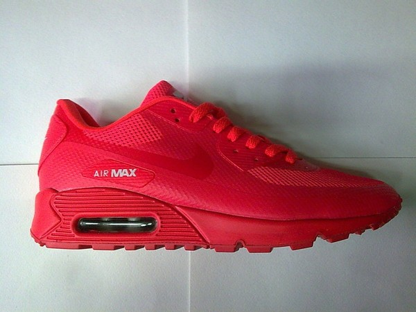 Air Max 90 Custom Nike Id beardownproductions.co.uk