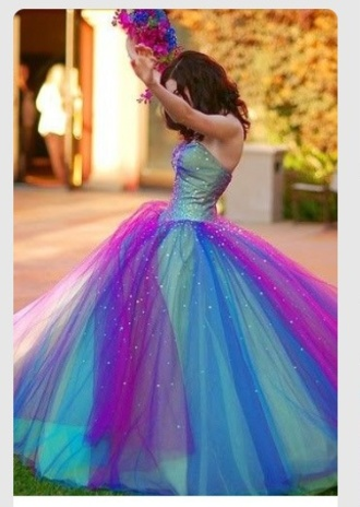 inspired prom dress ball gown dress disney