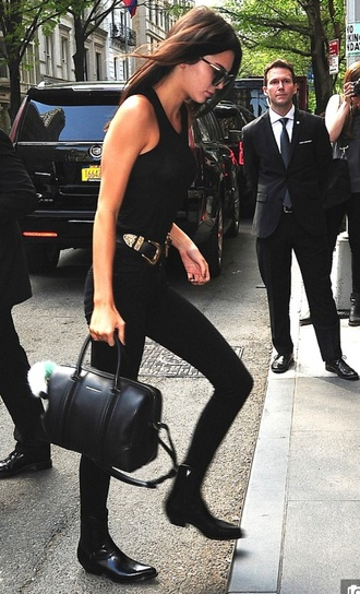 shoes boots cowboy boots kendall jenner