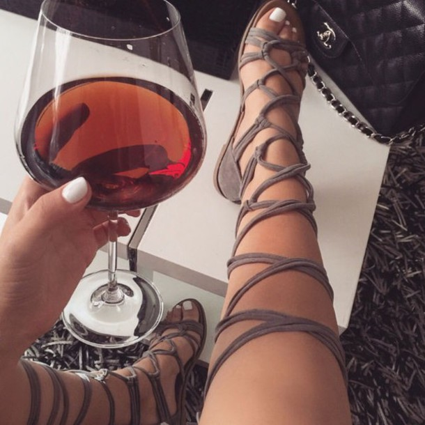 shoes flat sandals strappy sandals strappy flats