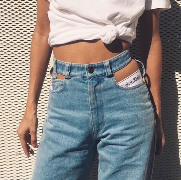 jeans mom jeans high waisted jeans