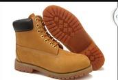 shoes,maron,style,skylardiggings