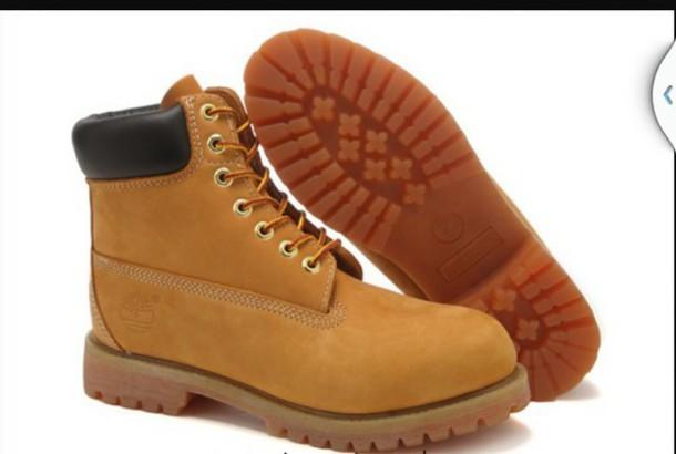 shoes maron style skylardiggings