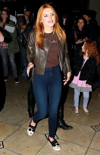 shoes bella thorne fall outfits sneakers flats