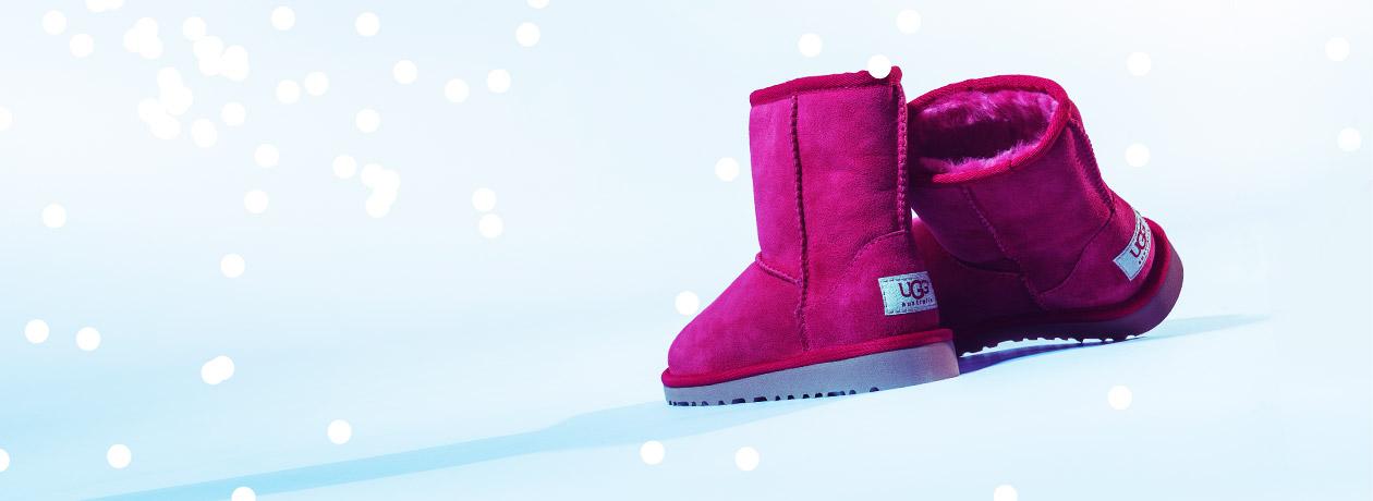 SARENZA.se | 600  skomärken | Skobutik Online