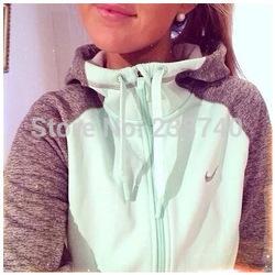 Online Shop New Women Hoodies Sweater, High Quality Brand Sweatshirts, Autumn Winter Long Sleeve SportsWear Tops|Aliexpress Mobile