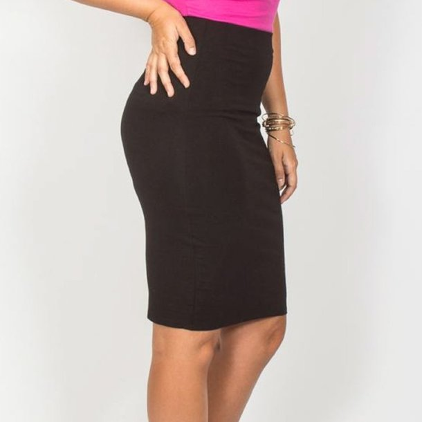skirt skirt women bottoms fashion womenfashion summerfashion plaid skirt