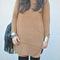 Livia sweater dress