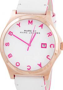 RofaStore, Watches | Online Designer Watches & Fashion Accessories - Rofastore.com