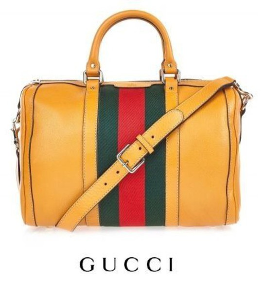 bag designer purse designer bag designer purse gucci bag gucci purse gucci