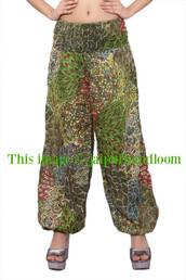 2d65f9f9f3204 jaipurhandloom.com. pants,baggy trousers,harem pants,yoga pants,maternity  pants,women pants