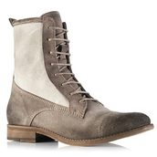 chaussure bottine boots bottilons,shoes
