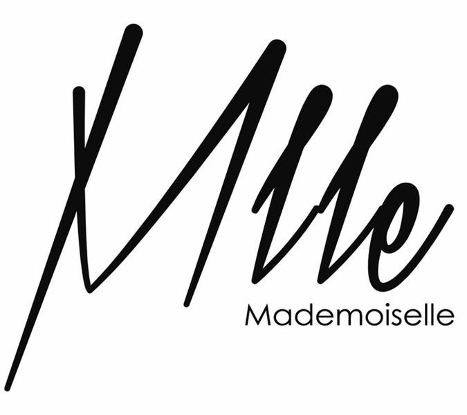 Mlle mademoiselle