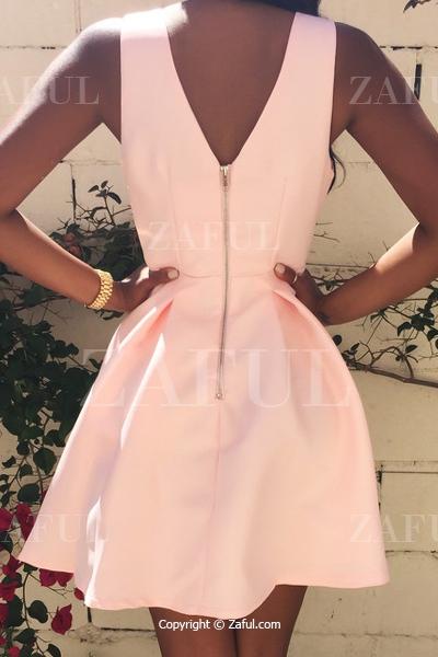 dress 7ab38de63