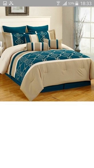 home accessory bedding bedroom classy
