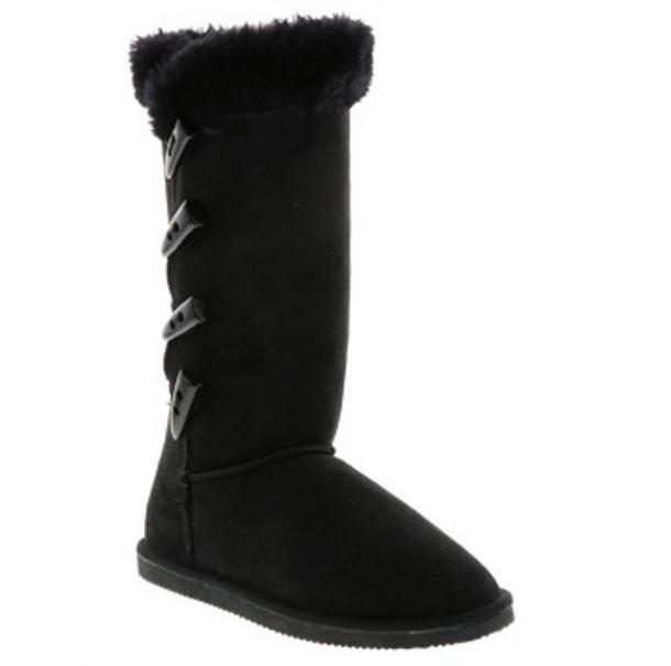 shoes apreswomenstakodatallbootinblack bootsshoes apreswomentakodashoes womenstakodashoes