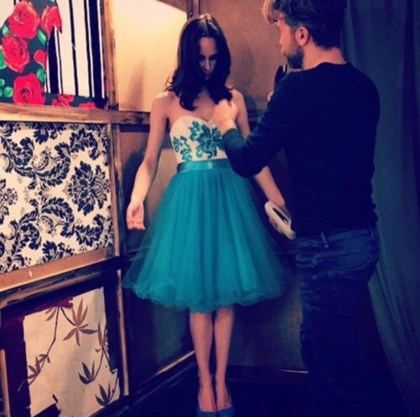 dress ☀