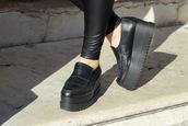 shoes,platform shoes,black,he,heels,flatform shoes,wedges,flatform,jet black