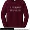 Is this against dress code too sweatshirt