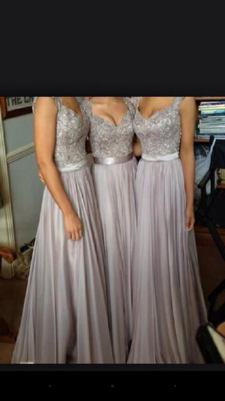 tulle skirt bridesmaid beautiful dress gorgeous wedding dress
