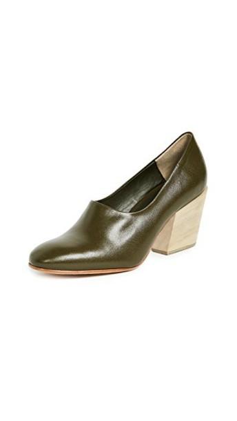Rachel Comey pumps shoes