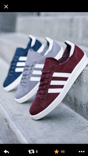 shoes blue sneakers black adidas shoes adidas adidas superstars